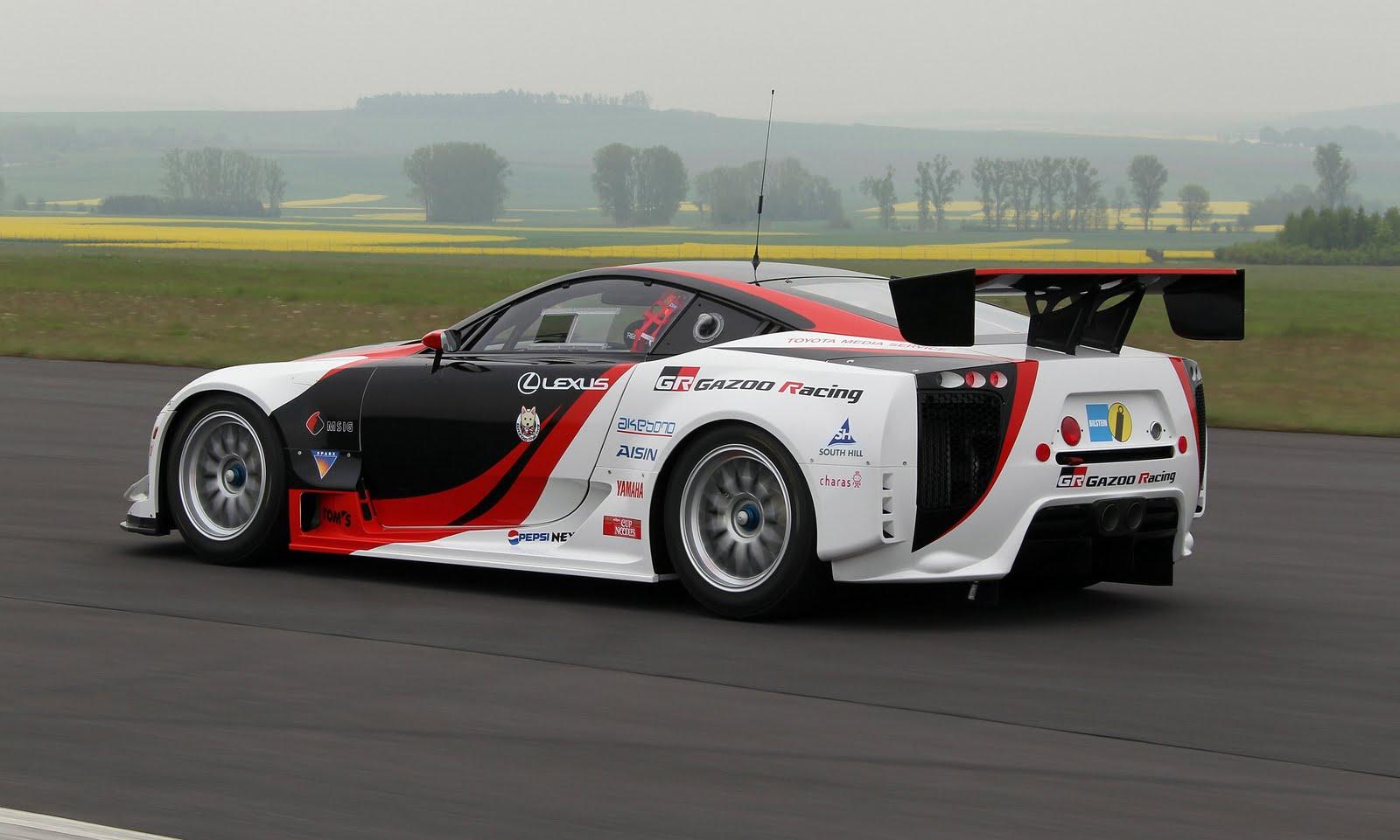 http://1.bp.blogspot.com/-0UVezhjC4mY/TcOS6OE6UCI/AAAAAAAABBk/IFjYfK7bWO4/s1600/lexus-lfa-racing-04.jpg