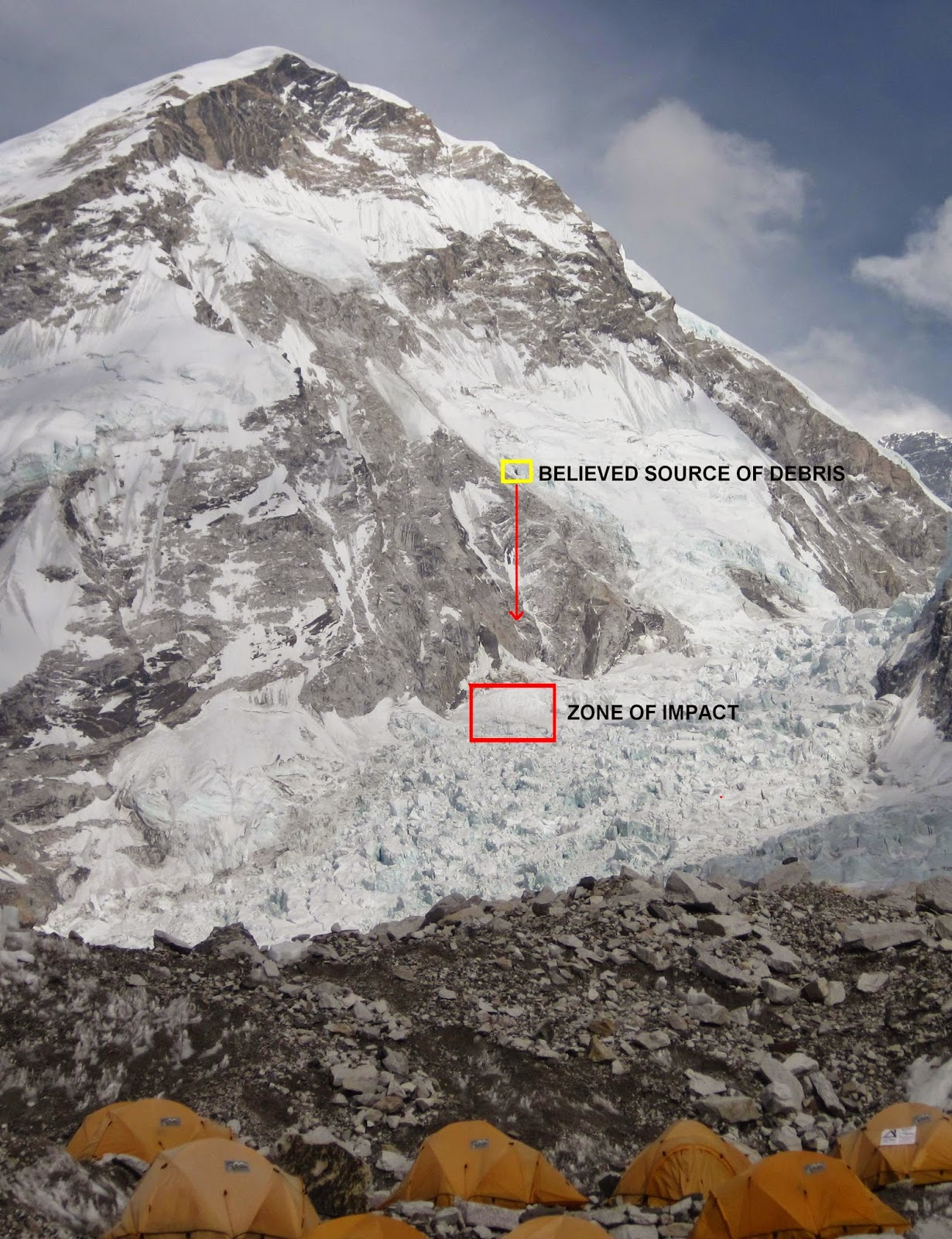 100 Optimal Resume Everest Everest Optimal Resume Sample  Kaplan Optimal Resume