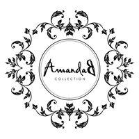 Yhteistyössä: AmandaB