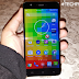 Cherry Mobile Flare X Launch and Exclusive Demo Videos