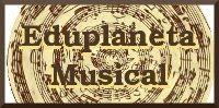 Dentro de Eduplaneta Musical