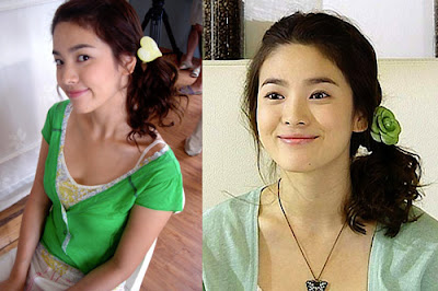 Song_Hye_kyo_role_as_Han_Ji_Eun_in_Full_House_korean_Drama_2003