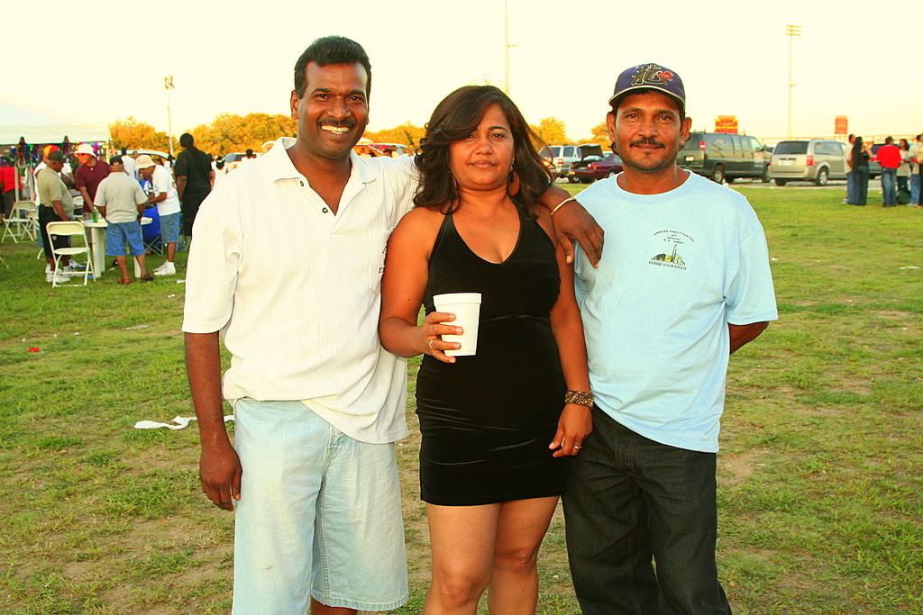 hindu single men in guayanilla county Men age between 40 and 50 seeking for long time relationship and marriage thousands of men seeking romance, love and marriage.