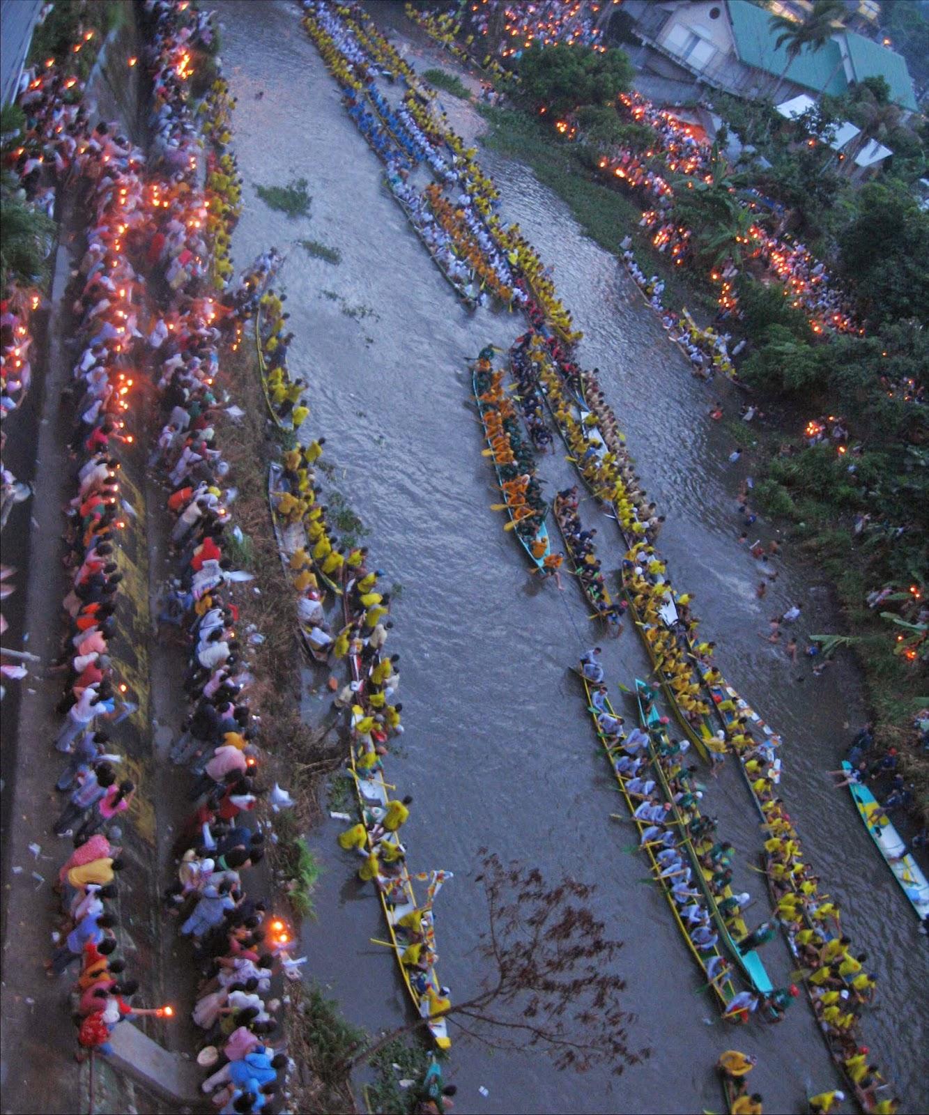 http://1.bp.blogspot.com/-0UaEaVu1_Xc/VC9S-Ti2liI/AAAAAAAAp64/Ef77c3cRHj4/s1600/fluvial4.jpg