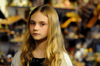 youth-la giovinezza-emilia jones