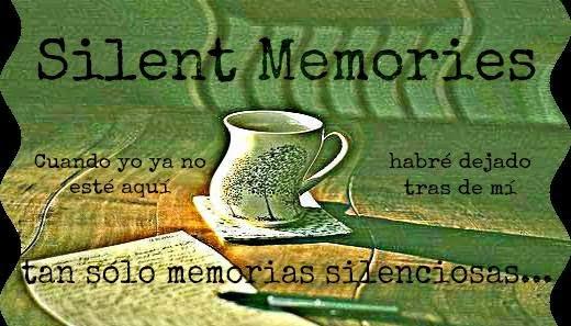 Silent Memories