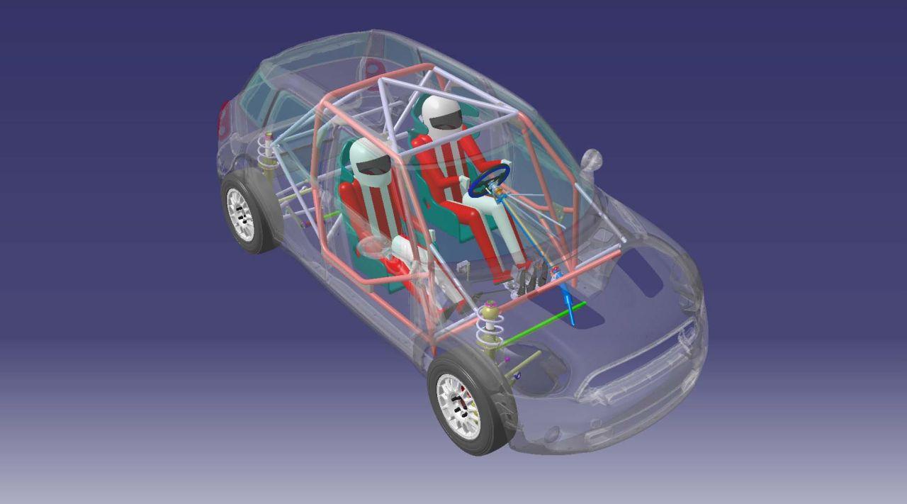 prodrive-rallye-impact-protection-2012-p