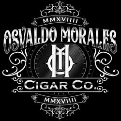 Osvaldo Morales (O.M.)