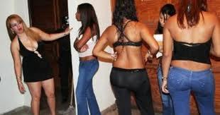 prostitutas alaquas prostitutas a pelo