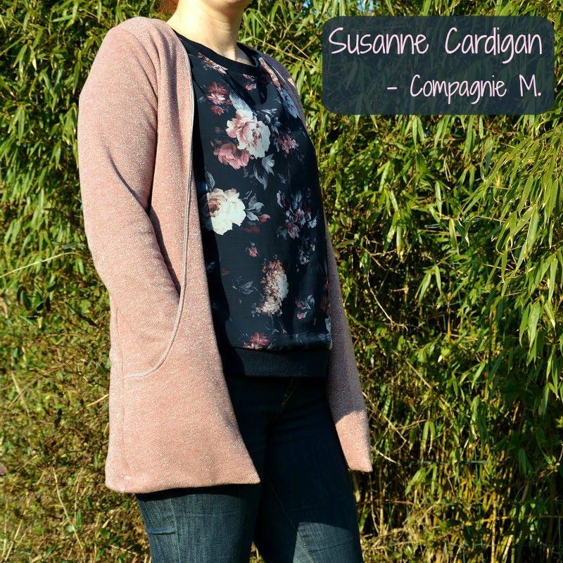 Susanne Inspiration Days