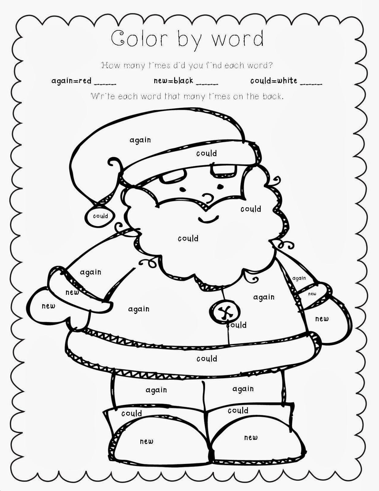 Mrs bohatys kindergarten kingdom monday december 9 2013 ccuart Images