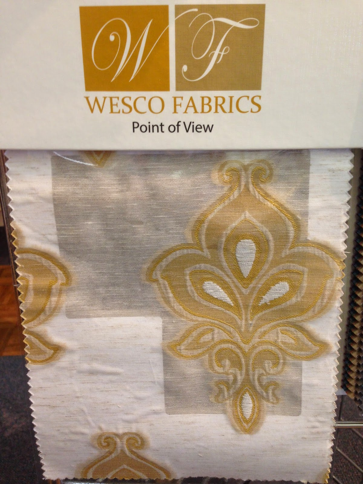 prints, stripes, perpendicular, Wesco Fabrics