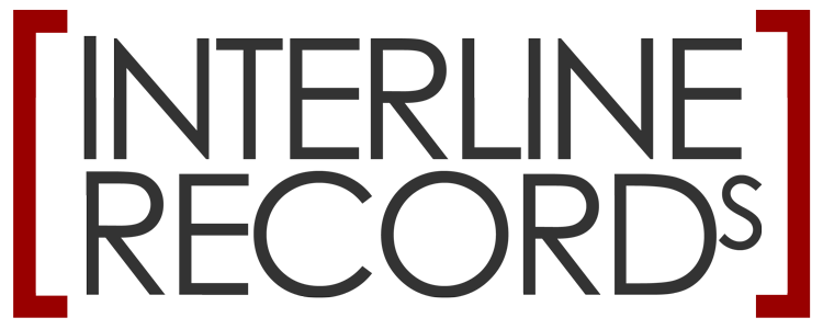 Interline Records NYC