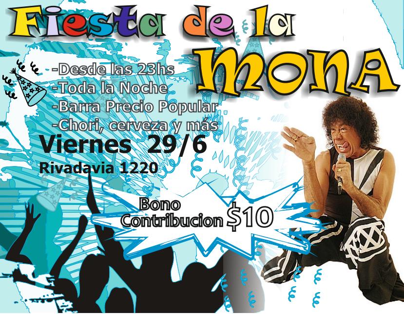 [Imagen: Fiesta+de+la+Mona.png]