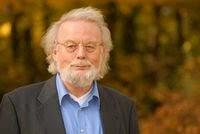 Helga König im Gespräch mit Prof. Dr. Uwe Böschemeyer