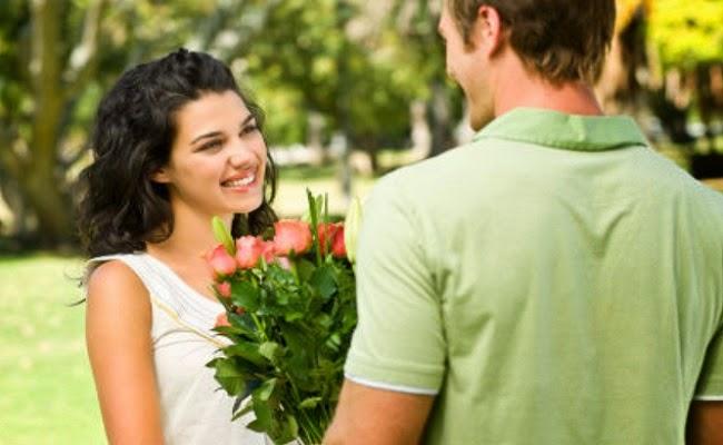 Os top presentes que toda esposa deseja