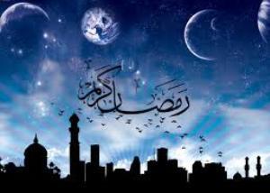 imsak ramadhan