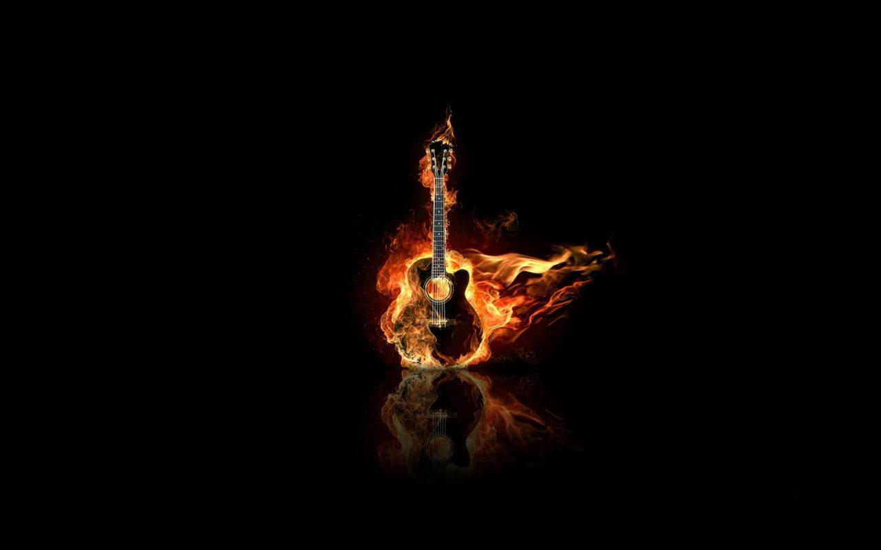 http://1.bp.blogspot.com/-0UfgzKVcAcc/TdEhwTw5tFI/AAAAAAAAAek/eTDFYzZRzkk/s1600/Burning+Guitar+Black.jpg