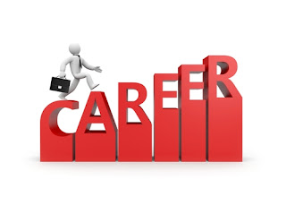 career of accounting
