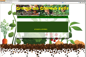 http://granjagalinhafeliz.blogspot.com.br/