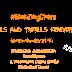 #ReadingCram Oct 24-- TBR challenge & Welcome Post