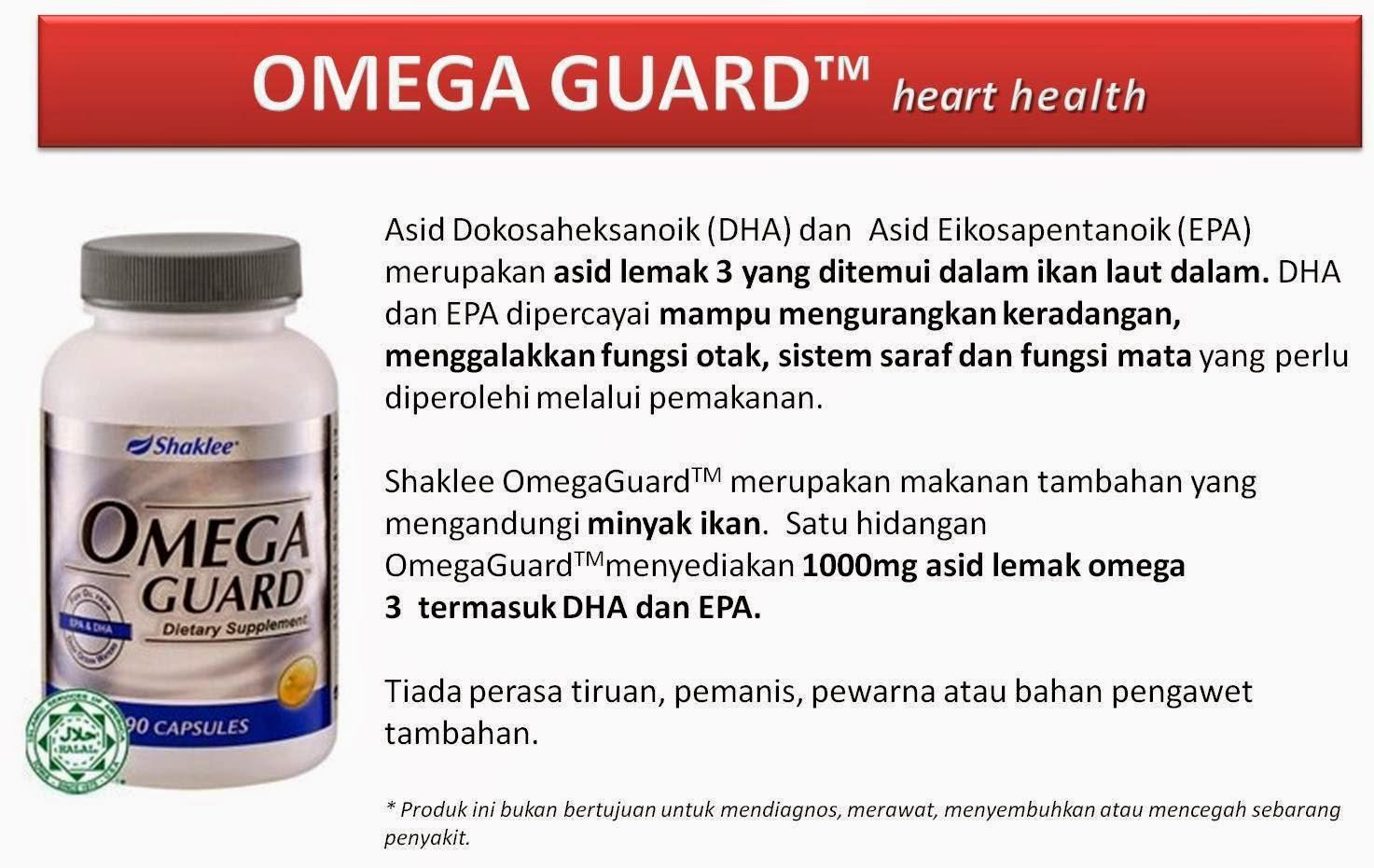 cegah arteri sumbat cegah serangan jantung