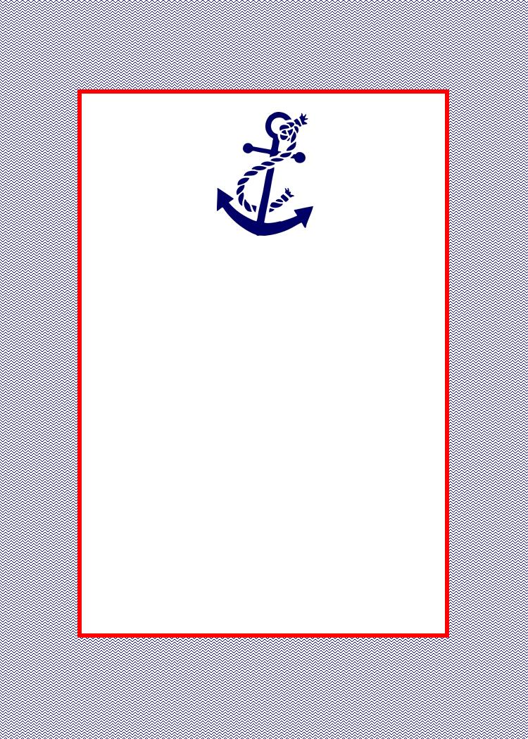anchors of grace  anchor invite