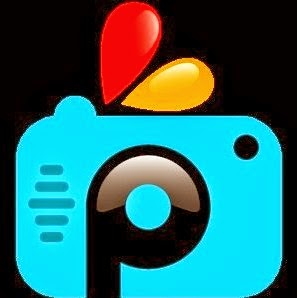 Free  PicsArt Photo Studio 5.0.0.14 APK for Android