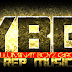 Y.B.G - Nosso Começo (Prod. Kave Imperial Studios)