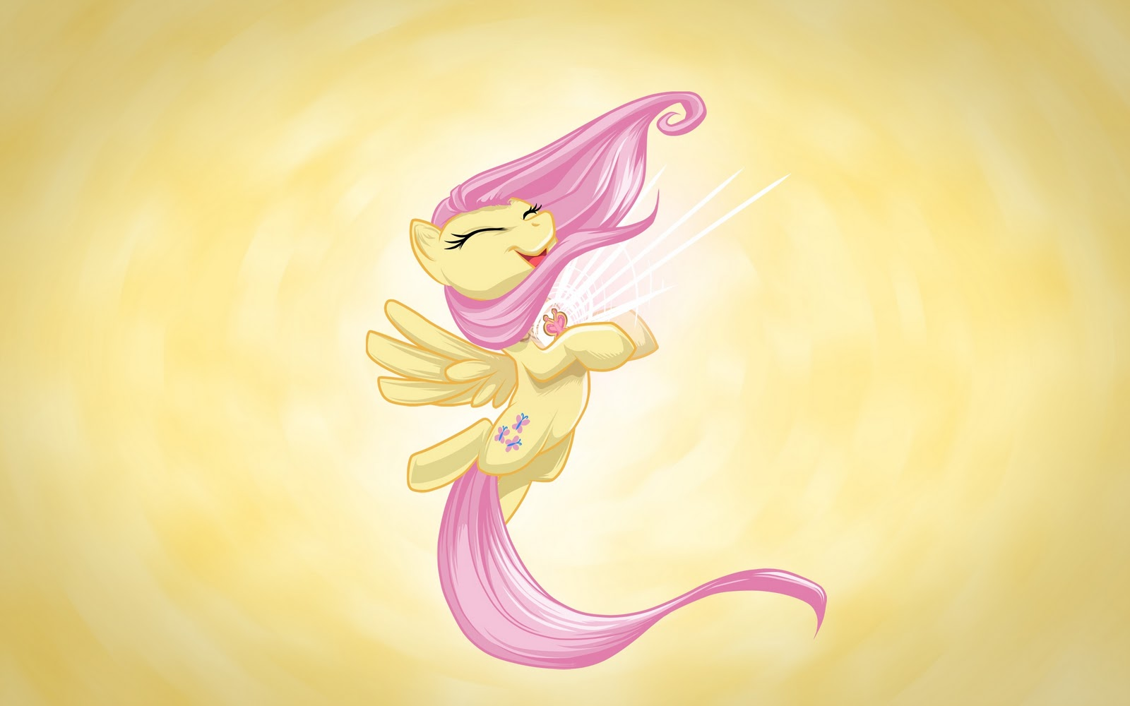 http://1.bp.blogspot.com/-0UlxoQcsLDQ/Tq3PmLRwHNI/AAAAAAAAQKE/XCDUuEDT3CU/s1600/78063+-+Elements_of_Harmony+artist+mysticalpha+element_of_kindness+fluttershy+wallpaper.jpg