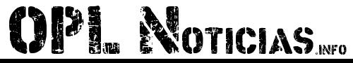 OPL Noticias - Oaxaca