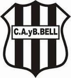 LA PÁGINA DEL CLUB BELL DE BELL VILLE