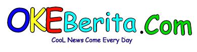 OKEBERITA.COM