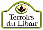 TERROIRS DU LIBAN product line