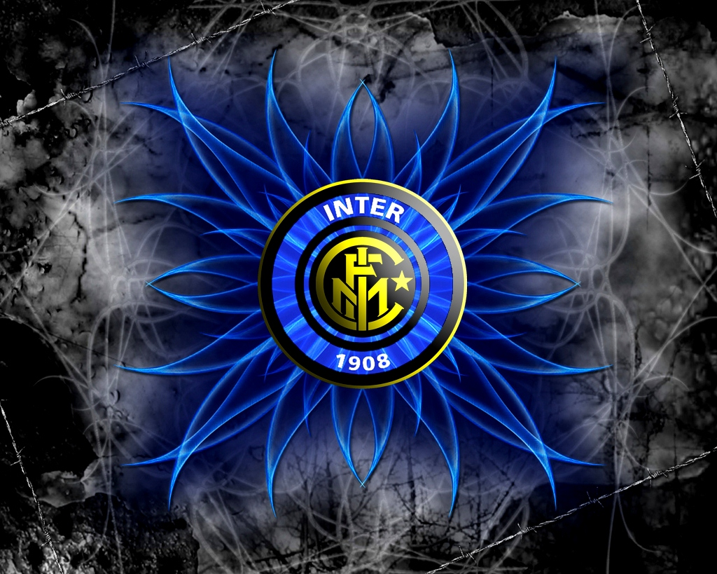 Inter Milan Logo Wallpapers Hd Collection Free Download Wallpaper