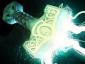 Mjolnir, Dota 2 - Windrunner Build Guide