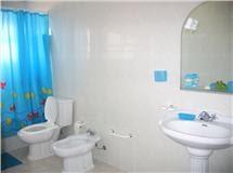 Aluguer de Apartamento em Alvor - Zona Torralta