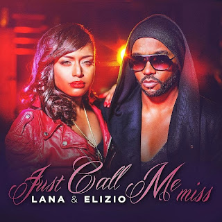 Lana Feat Elizio - Just Call Me Miss (2014) Lana+Feat+Elizio+-+Just+Call+Me+Miss+(2014)+KSW