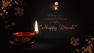 Happy Diwali Lights Quotes 2015