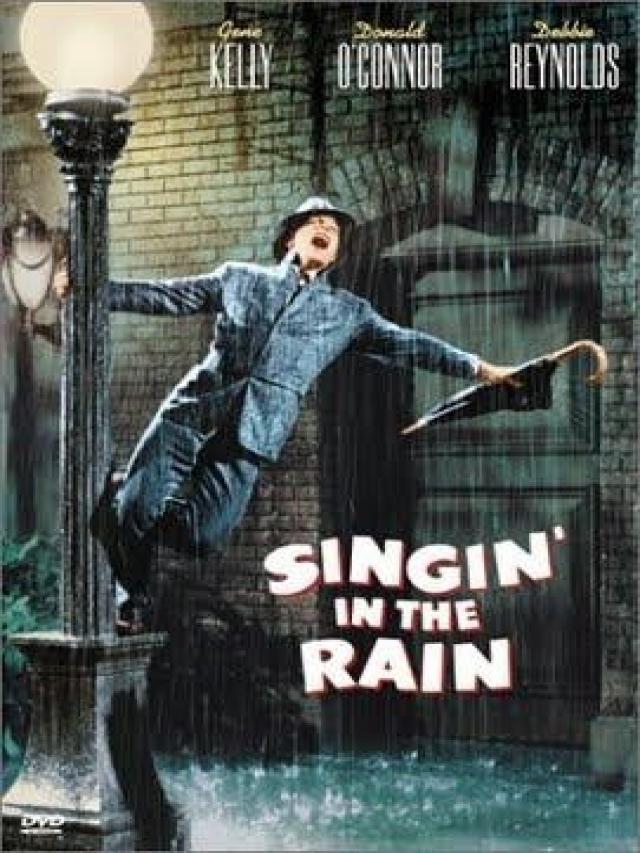 Películas de los años 50 Singing+in+the+rain+1952