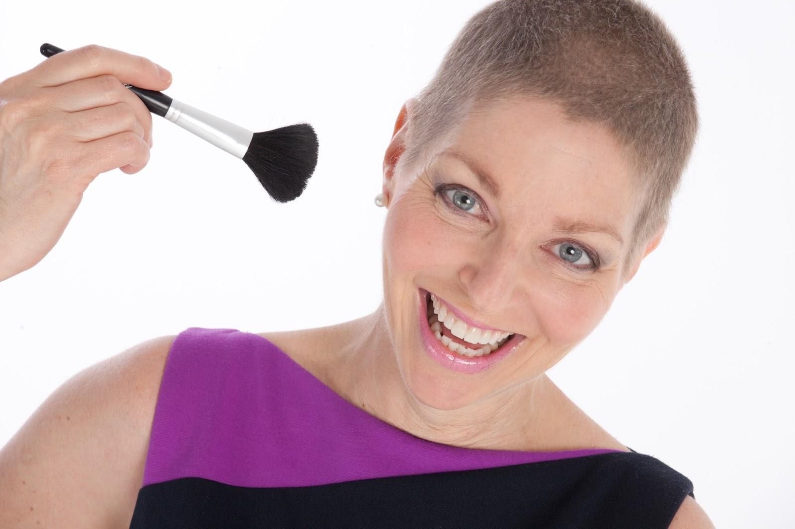 Combien de temps pousse les cheveux apres chimio