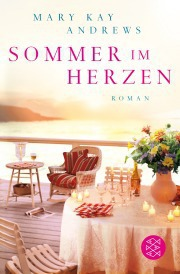 http://www.fischerverlage.de/buch/sommer_im_herzen/9783596198412
