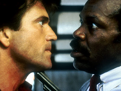 mel gibson lethal weapon 2. Lethal Weapon 2,