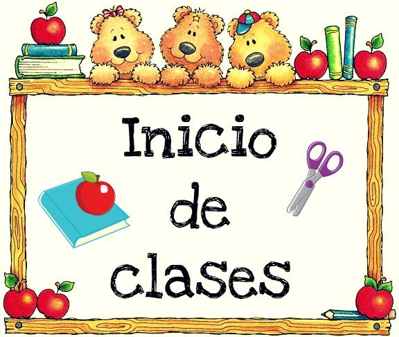 """BANDA DE MÚSICA """"VILLANUEVA"""".: Inicio Escuela de Música ..."""