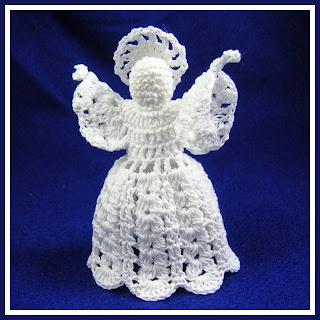 Angel Fish Amigurumi Pattern : CROCHET ANGEL FISH PATTERN Crochet Patterns Only