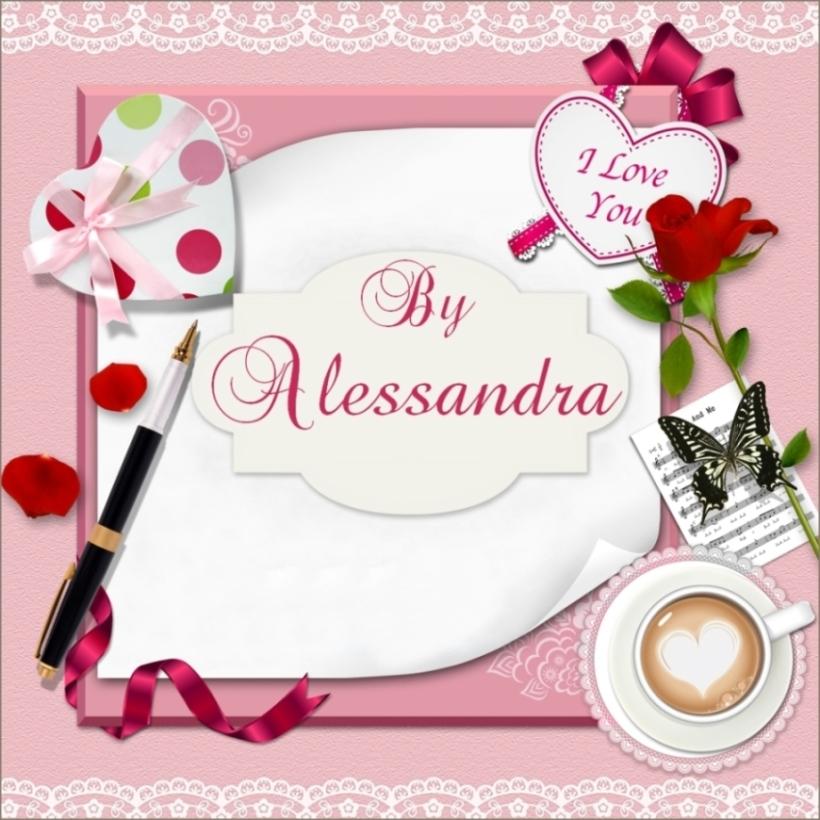 Estética e Massoterapia Alessandra Cerqueira