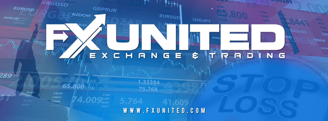United global forex