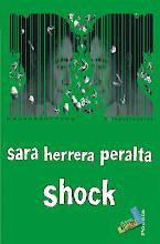 Shock (Baile del sol, 2011)