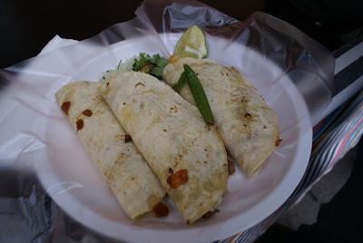 tacos Europe