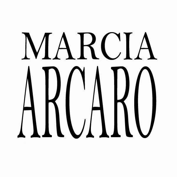 Marcia Arcaro